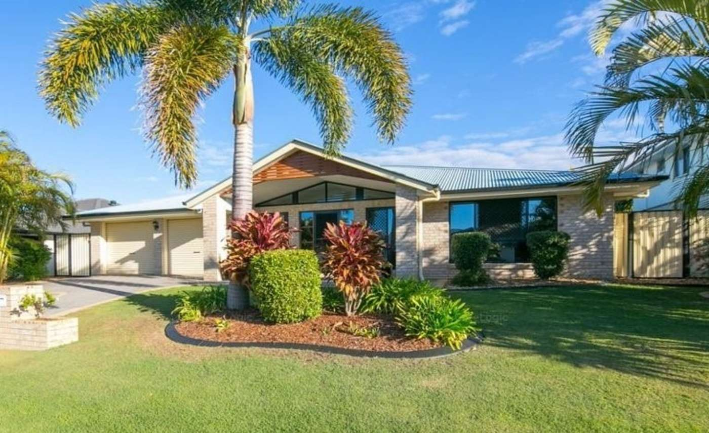 Main view of Homely house listing, 24 Whepstead Avenue, Wellington Point, QLD 4160