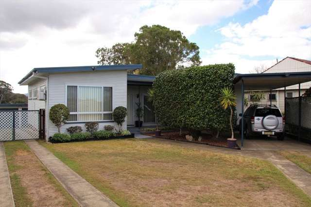 1060 Wingham Road,, Wingham NSW 2429