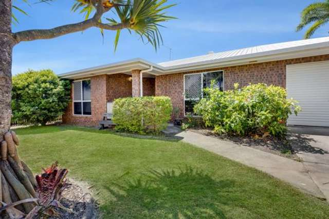 5 Melissa Court, Beaconsfield QLD 4740