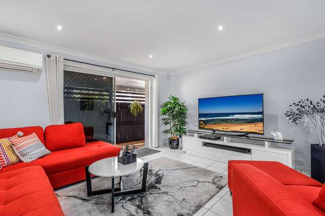 98 Banksia Cct, Forest Lake QLD 4078