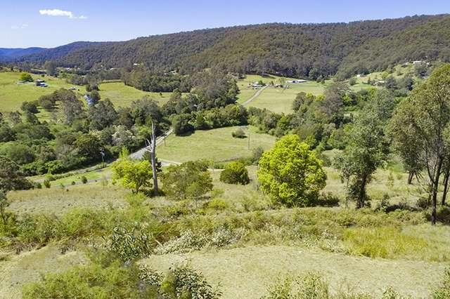 46 Bunning Creek Road, Yarramalong NSW 2259