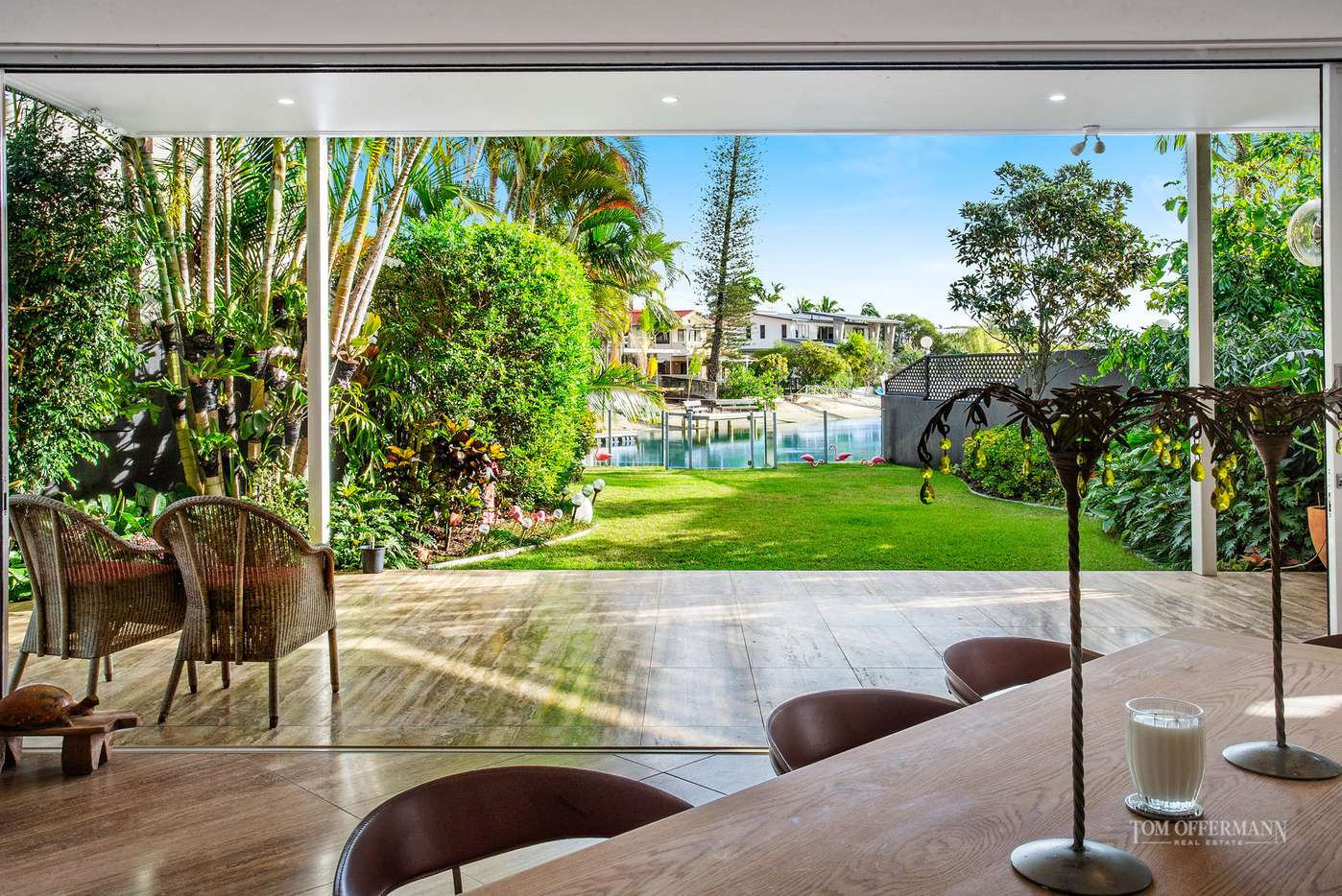 Main view of Homely house listing, 8 Ravenwood Drive, Noosa Heads, QLD 4567
