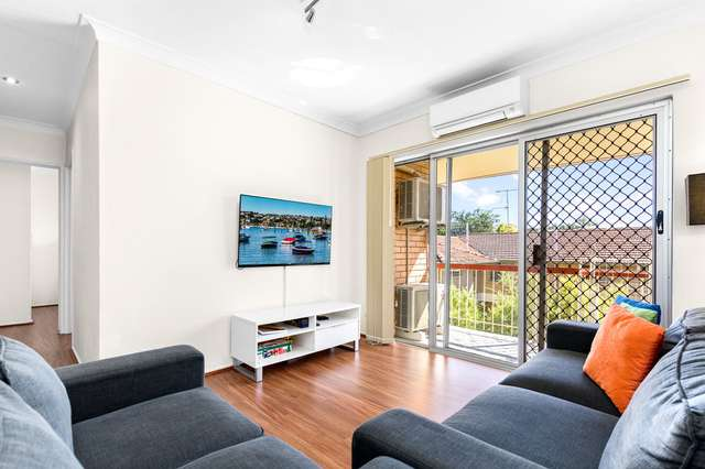 5/636 South Pine Road