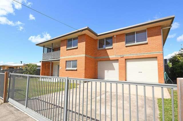 35 Tingira Terrace, Scarness QLD 4655