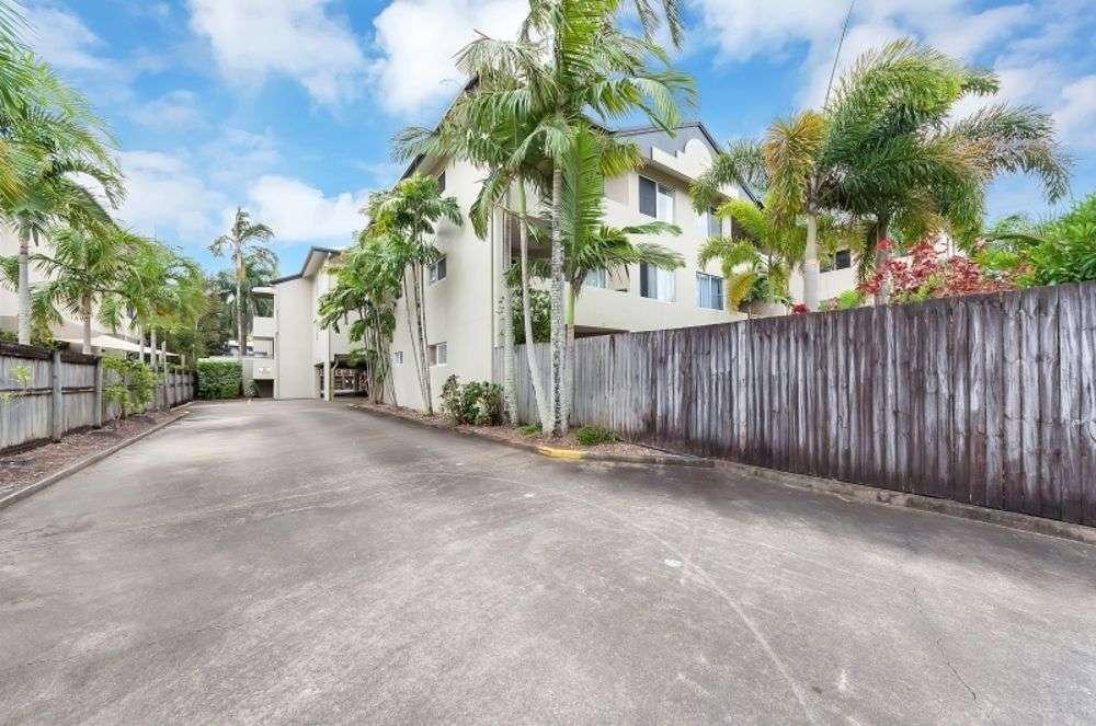 Main view of Homely unit listing, 12/51 McCormack Street, Manunda, QLD 4870