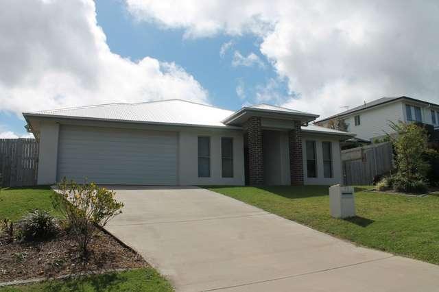 75 Dawson Boulevard, Rural View QLD 4740