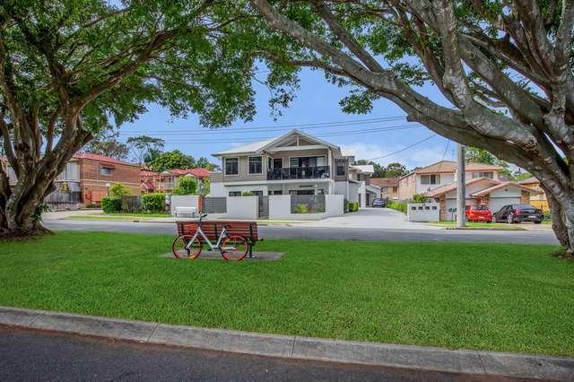 4/28 Walton Street, Southport QLD 4215