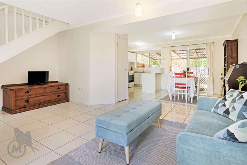 Fourth view of Homely townhouse listing, 17/17-19 Burpengary Road, Burpengary QLD 4505