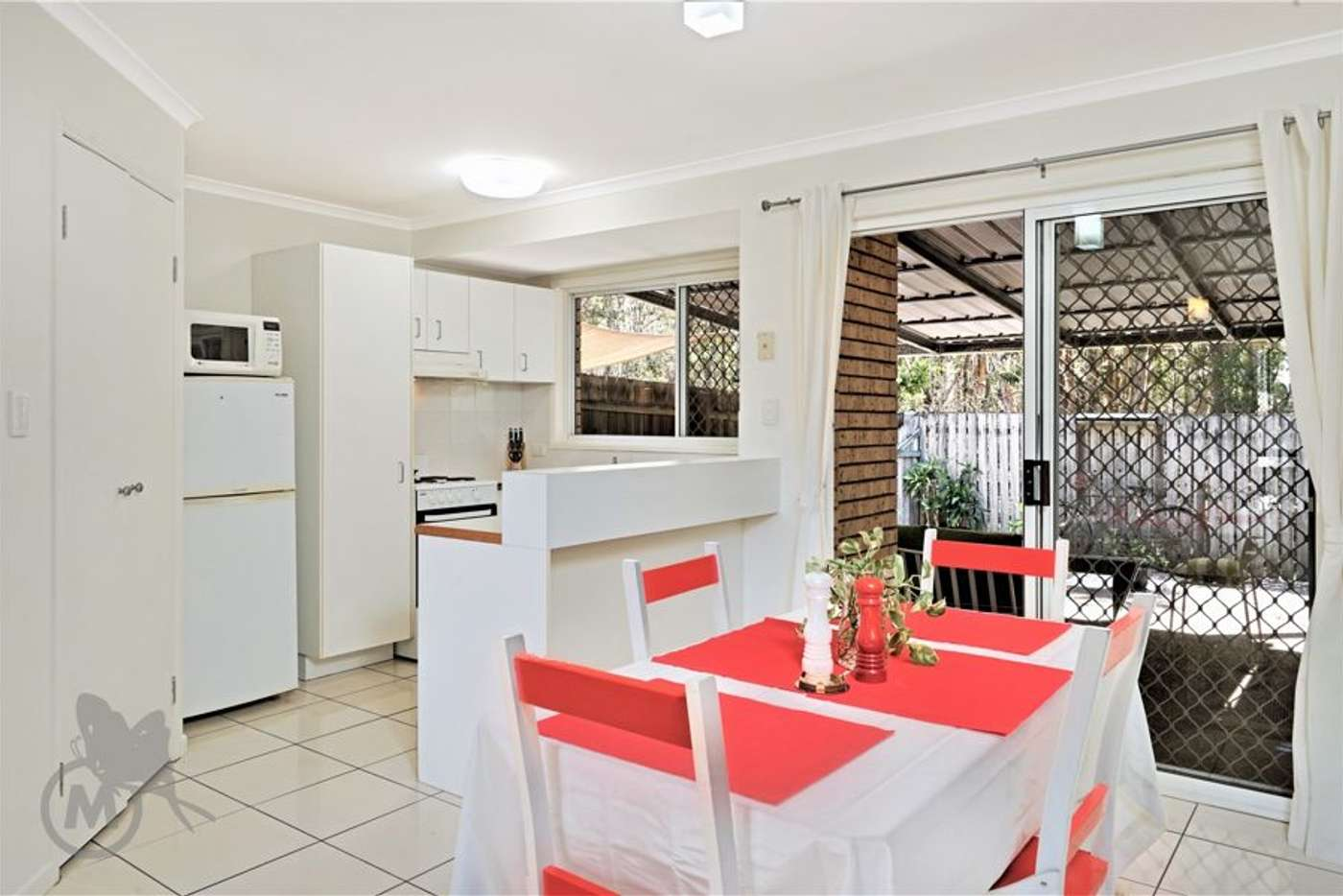 Fifth view of Homely townhouse listing, 17/17-19 Burpengary Road, Burpengary QLD 4505