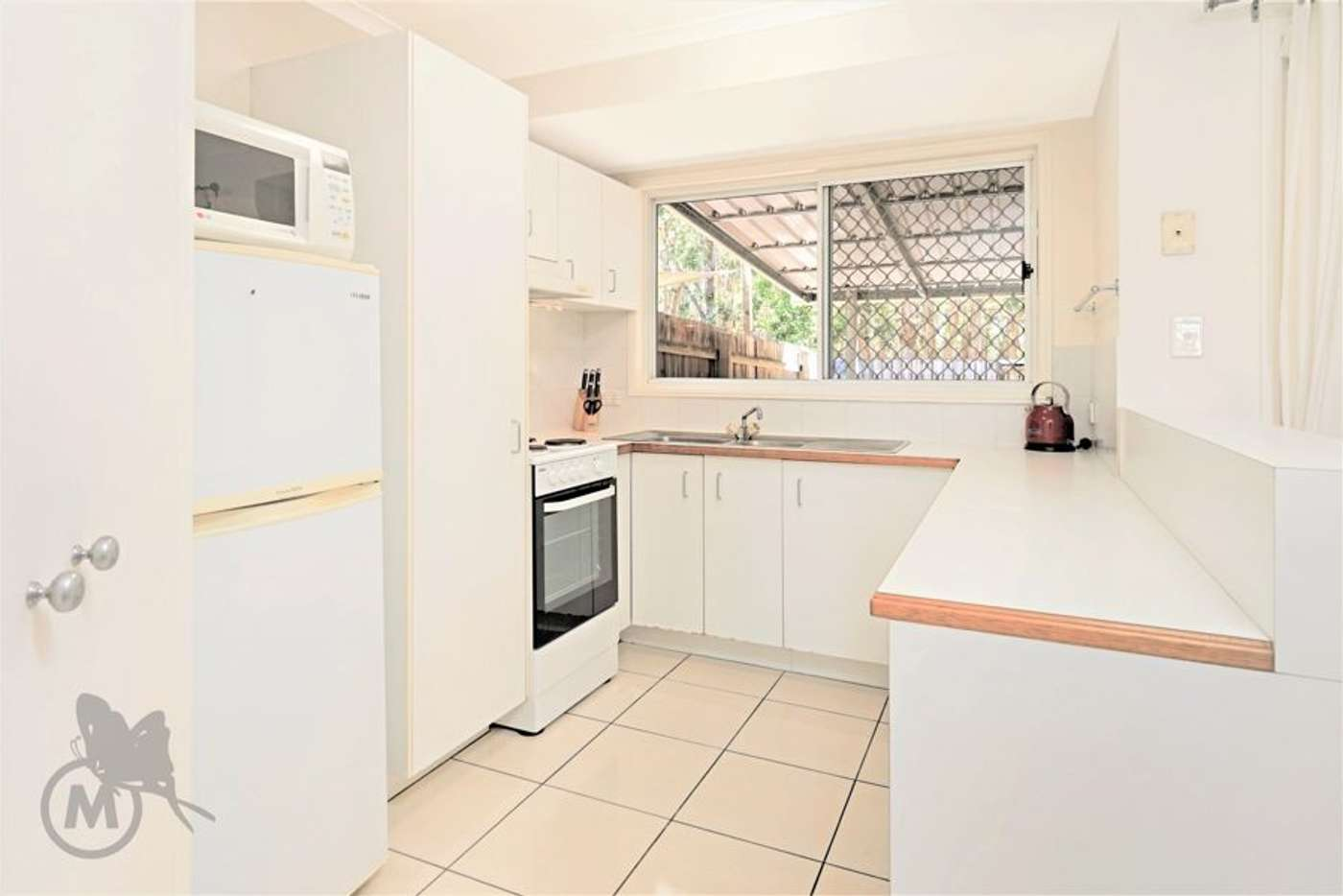 Sixth view of Homely townhouse listing, 17/17-19 Burpengary Road, Burpengary QLD 4505