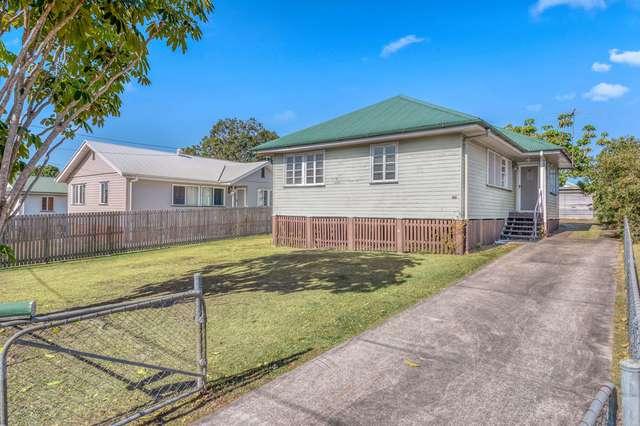 178 Jones Road, Carina Heights QLD 4152