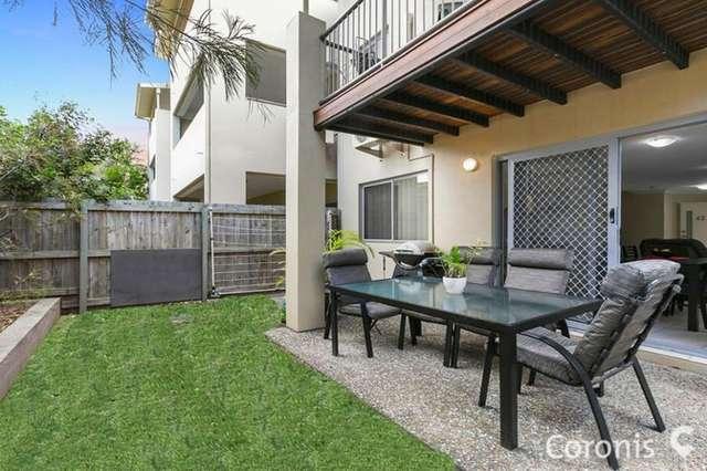 43/50 Enborisoff Street, Taigum QLD 4018