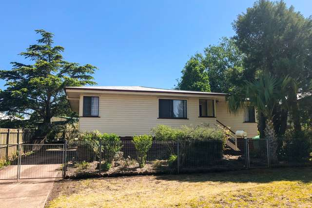 33 Walsh Street, Harlaxton QLD 4350
