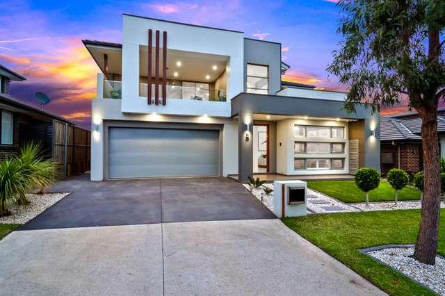 3 Adelina Street, The Ponds NSW 2769