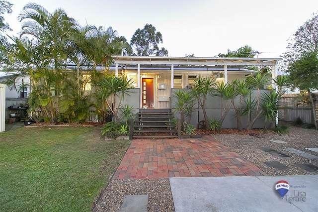 18 Kokoda Street, Darra QLD 4076