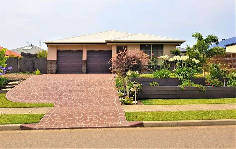 Main view of Homely house listing, 109 Station Street, Bonnells Bay, NSW 2264
