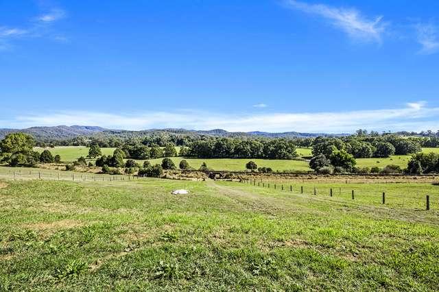 369 East Bank Road, Coramba NSW 2450