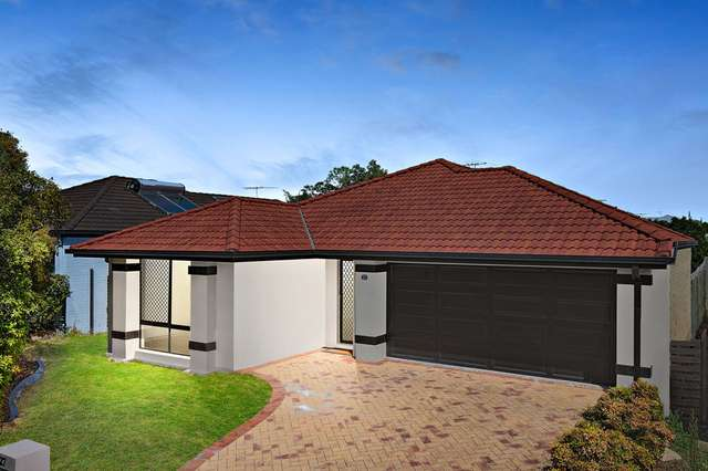 27 Morwell Crescent, North Lakes QLD 4509