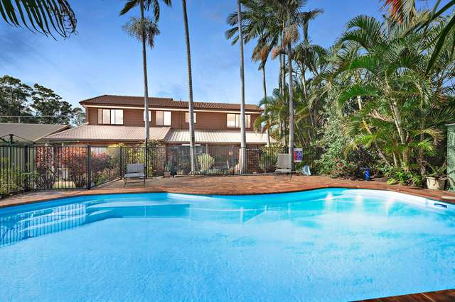 31 Andalucia Street, Bray Park QLD 4500