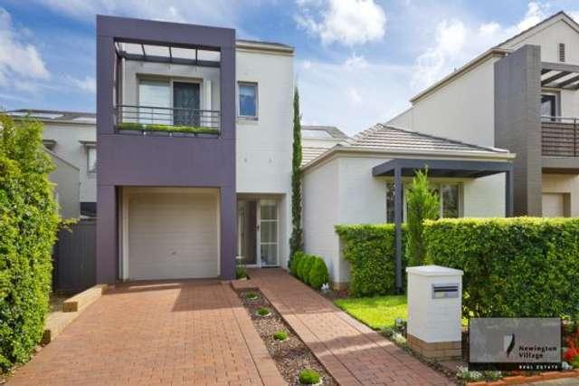 13 Owens Avenue, Newington NSW 2127
