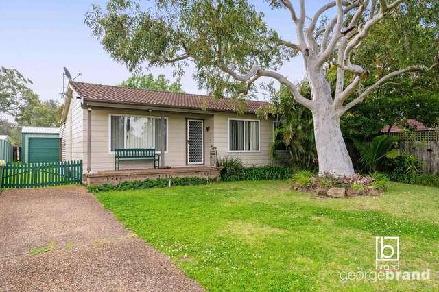 132 Delia Avenue, Halekulani NSW 2262
