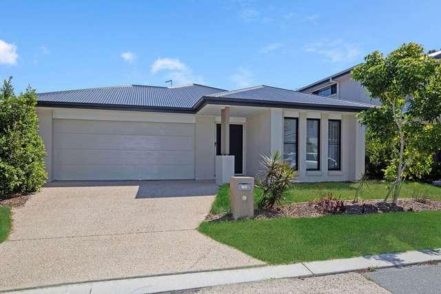 56 Synergy Drive, Coomera QLD 4209