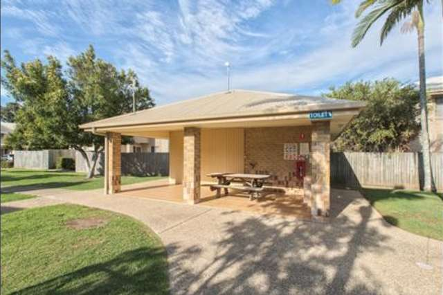 88/36 Albert Street,, Waterford West QLD 4133