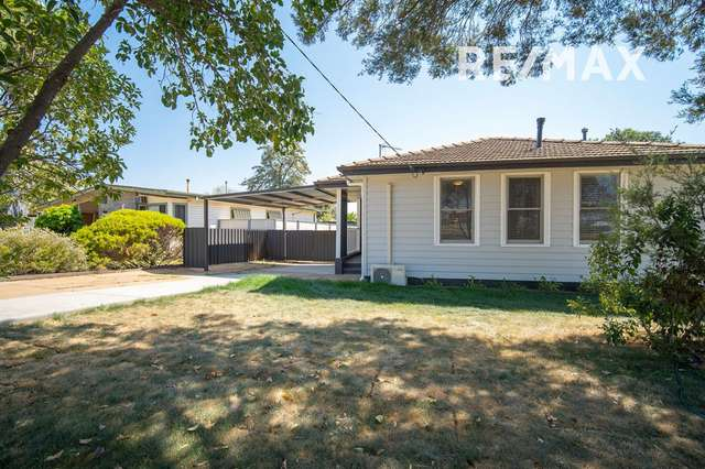 185 Fernleigh Road, Ashmont NSW 2650