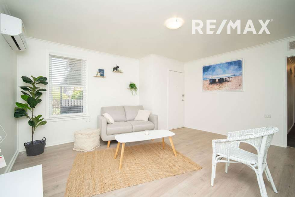 Fourth view of Homely house listing, 185 Fernleigh Road, Ashmont NSW 2650
