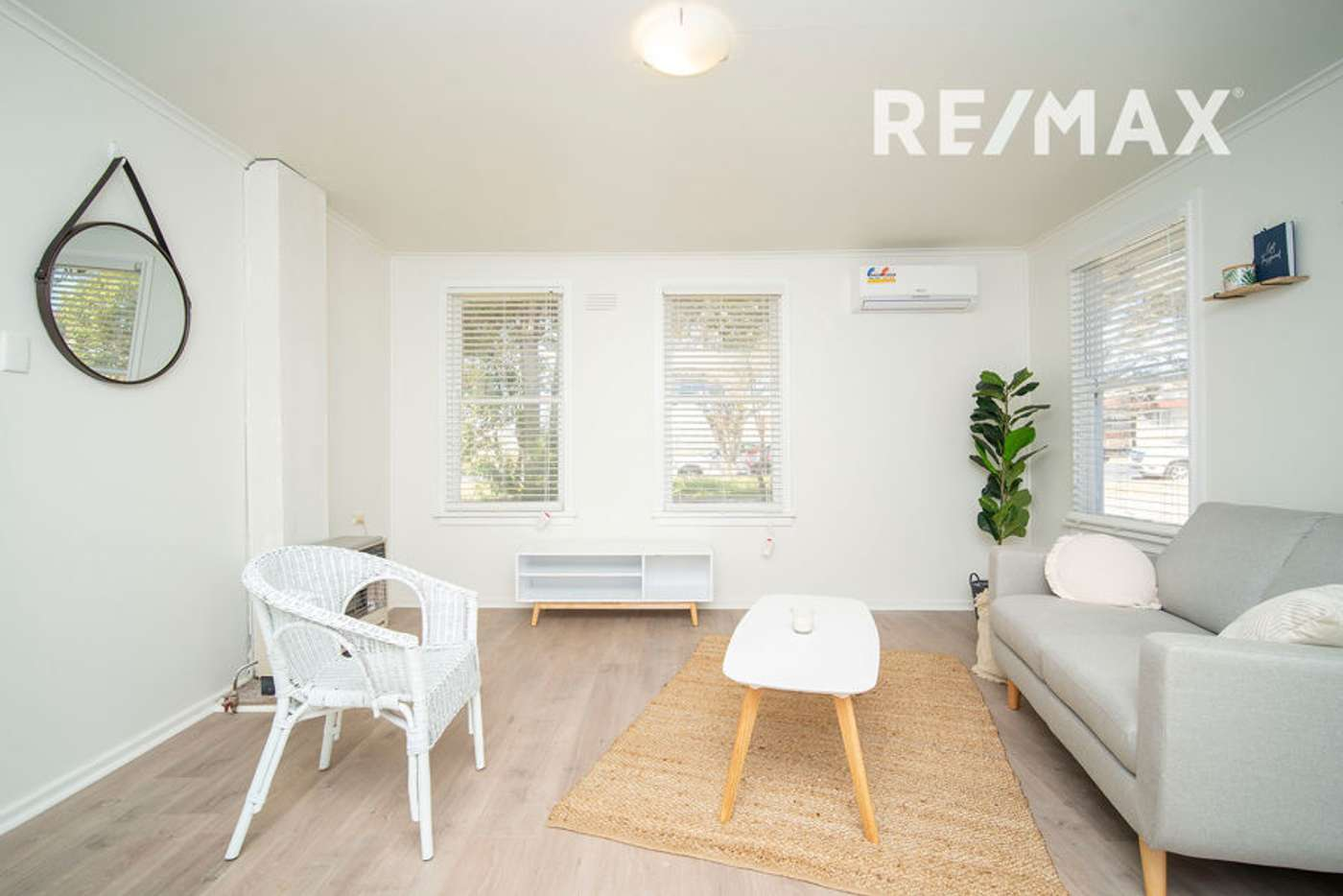 Fifth view of Homely house listing, 185 Fernleigh Road, Ashmont NSW 2650