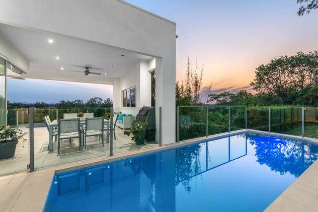 32 Robertson Place, Fig Tree Pocket QLD 4069