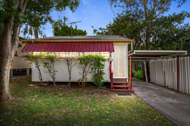 458 Oxley Avenue, Redcliffe QLD 4020