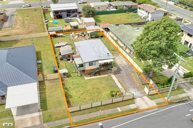 942 Kingston Road, Waterford West QLD 4133