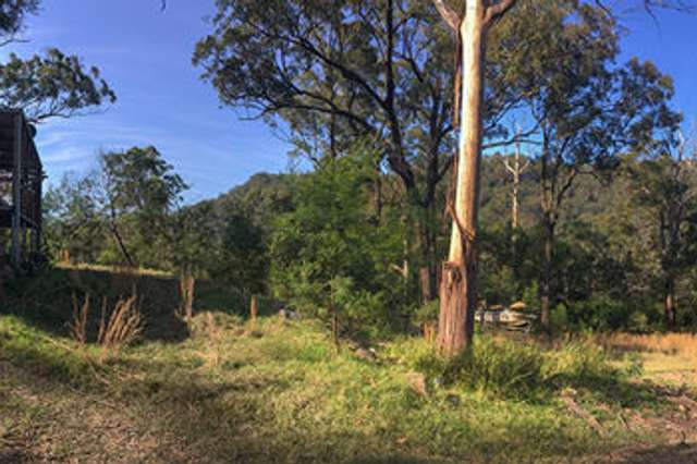 931 Oyster Shell Road, Mangrove Creek NSW 2250