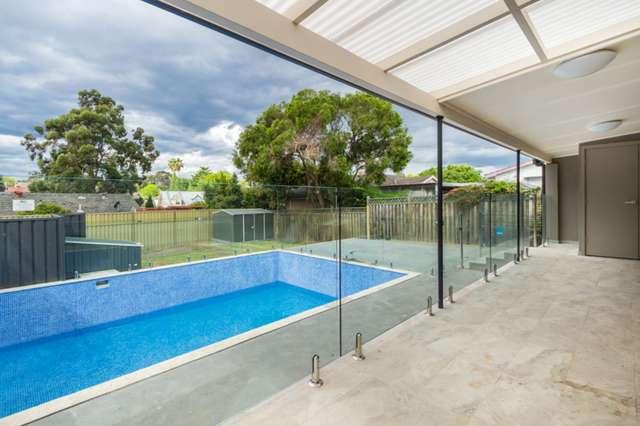 15 Windsor Road, Kellyville NSW 2155