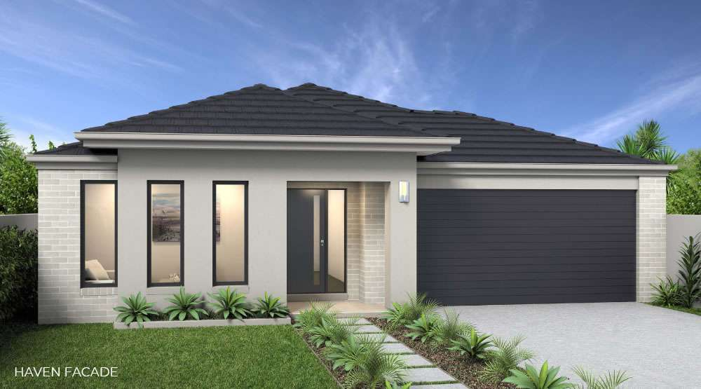 Main view of Homely house listing, 34 Amaranthine Street, Mango Hill, QLD 4509