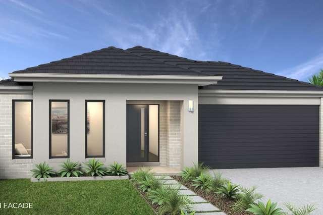 34 Amaranthine Street, Mango Hill QLD 4509