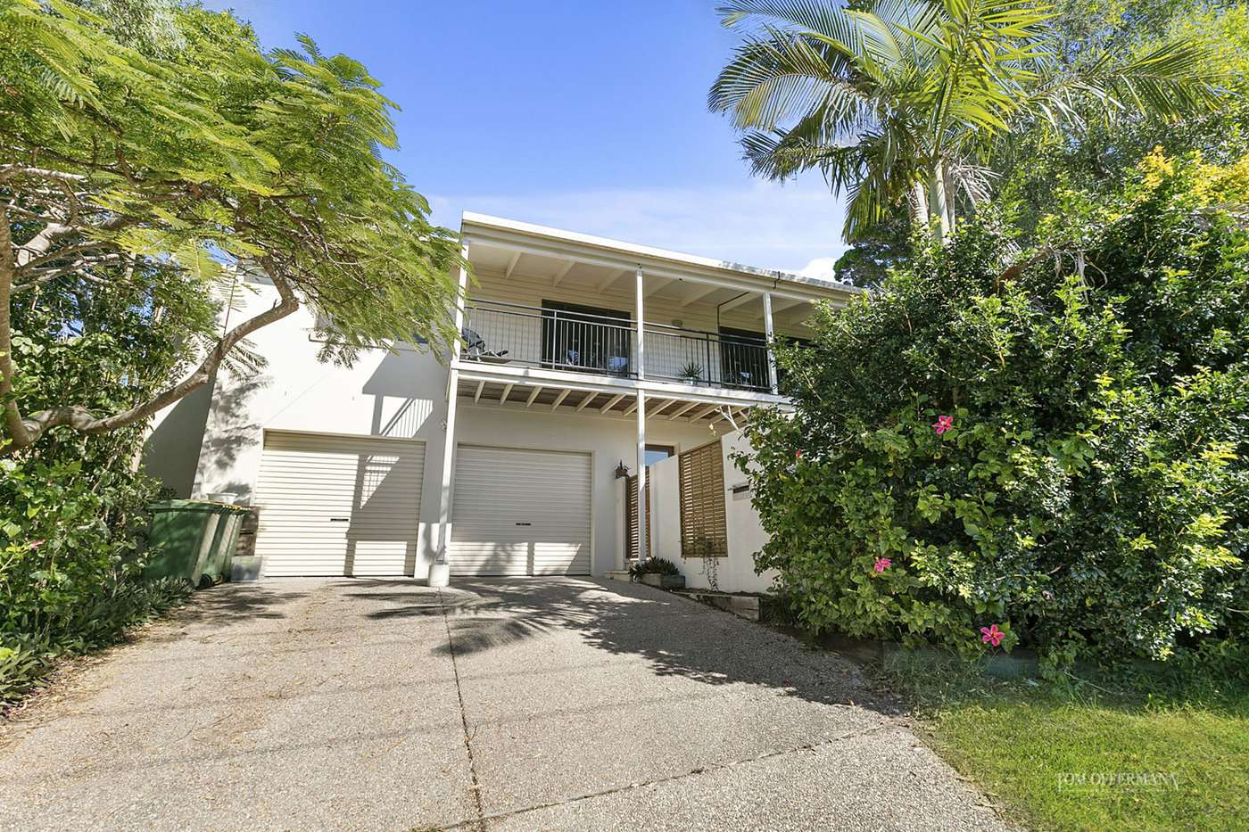 Main view of Homely house listing, 11 Toulambi Street, Noosa Heads, QLD 4567
