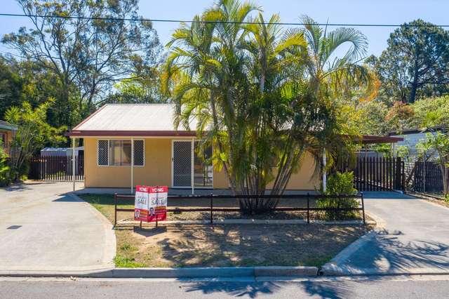 31 Benaud Street, Macgregor QLD 4109