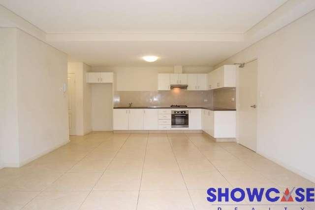 6/62-64 Keeler Street, Carlingford NSW 2118