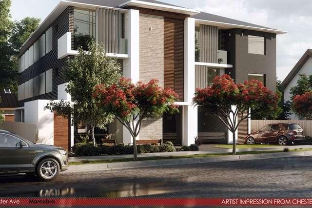 3 Chester Avenue, Maroubra NSW 2035