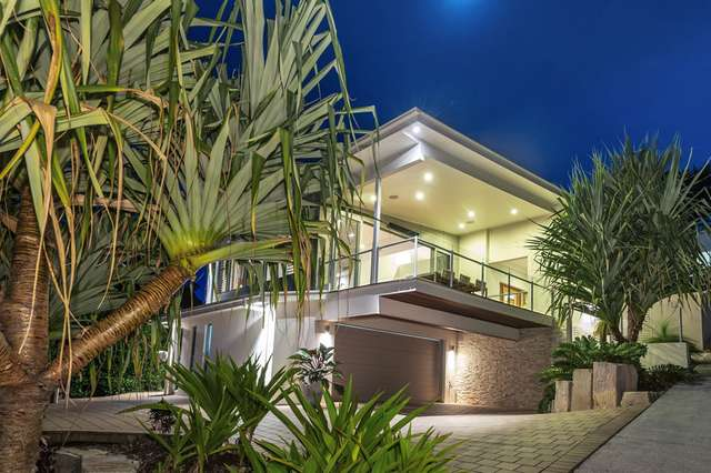 28 Robertson Place, Fig Tree Pocket QLD 4069