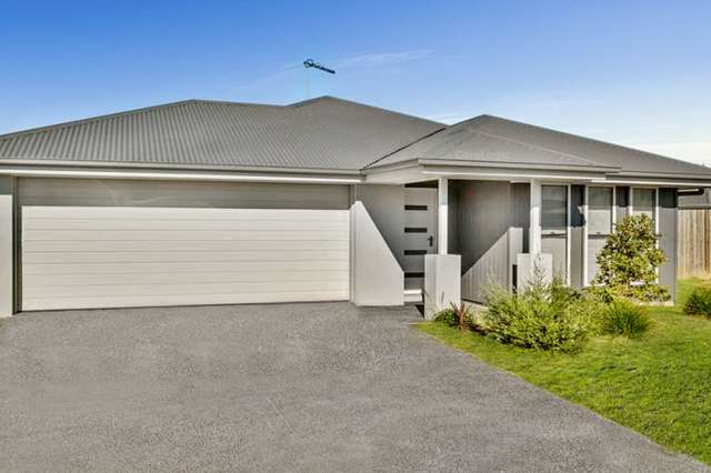 26 Coggins Street, Caboolture South QLD 4510