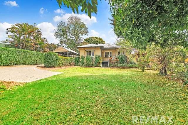 233 Wondall Road, Wynnum West QLD 4178