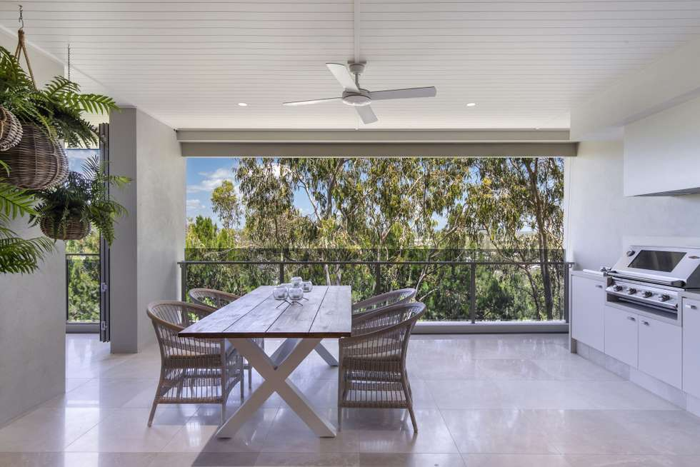 Third view of Homely unit listing, 14/10 Serenity Close, Noosa Heads QLD 4567