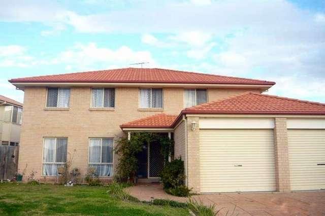 10 Swann Place, Kellyville NSW 2155