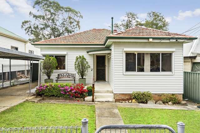 34 Sarsfield Street, Blacktown NSW 2148