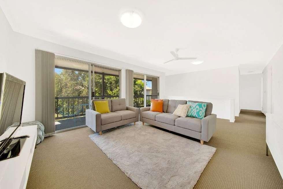 Third view of Homely house listing, 120 Malpas Street, Boyne Island QLD 4680
