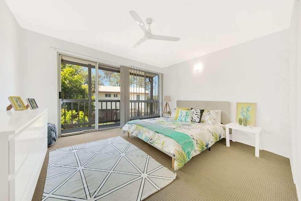 Fourth view of Homely house listing, 120 Malpas Street, Boyne Island QLD 4680