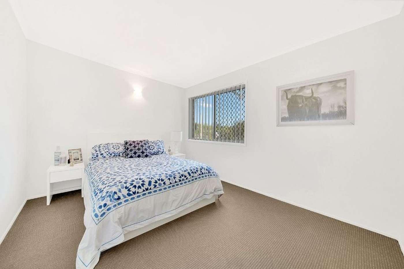 Sixth view of Homely house listing, 120 Malpas Street, Boyne Island QLD 4680